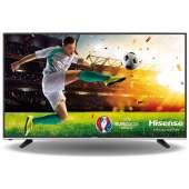 """Televisor Hisense 55"""" LED H55M3300 4K WiFi Smart TV"""