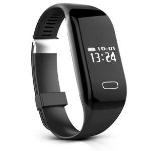 Reloj Smartband Storex SB15 bluetooth Android podometro