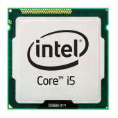 Microprocesador Intel Core i5 7400 3.0GHz Socket 1151 6MB in Box