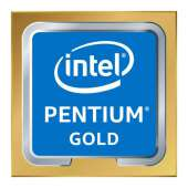 Microprocesador Intel Pentium D Core G5400 3.7GHz Socket 1151 4MB In Box