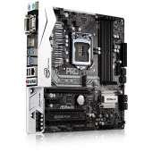Placa base S1151 ASRock B250M Pro4 4DDR4/PCIE/6SATA3/6USB3/DVI-D/HDMI/mATX
