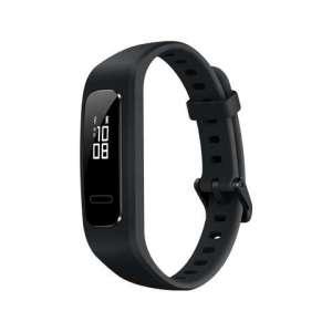 "Smartband Huawei Band 3E 0.5"" bluetooth negro"