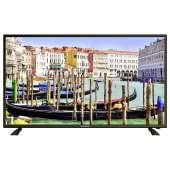 "Televisor Sunstech 40"" LED 40SUN19TS Full HD HDMI USB negro"