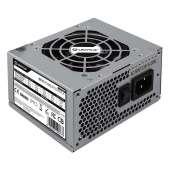 Fuente de alimentación Unyka SFX Micro ATX 450W