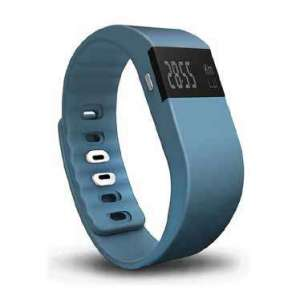 Reloj Smartband Billow XSB60G bluetooth Smart