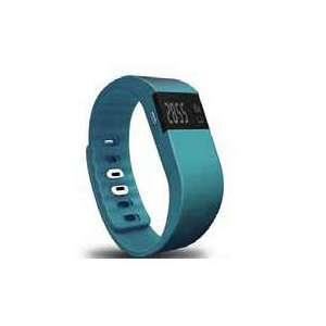 Reloj Smarband Billow XSB60GT bluetooth Smart