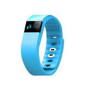 Reloj SmartBand Billow XSB60LB bluetooth Smart