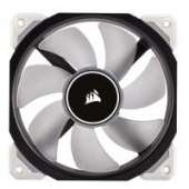 Ventilador Corsair caja adicional 12x12 ML120Pro LED blanco CO-9050041-WW
