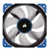 Ventilador Corsair caja adicional 12x12 ML120Pro LED azul CO-9050043-WW