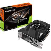 Tarjeta gráfica Gigabyte PCI-Ex Nvidia GTX1650 4GB Super OC GDDR5 PCIE 2HDMI DP 2VE