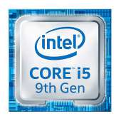 Microprocesador Intel Core i5 9400 2.9GHz Socket 1151 9MB