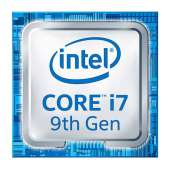 Microprocesador Intel Core i7 9700 3.0GHs Socket 1151 12MB