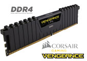 Kit Memoria Corsair